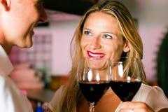 Flirten: Diese Fakten sollten Sie kennen