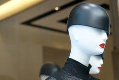 Mannequin Immagini Stock