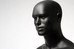 Mannequin Photos stock