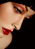 Mannequin 41 Lizenzfreies Stockbild