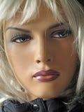 mannequin Image libre de droits