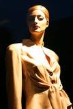Mannequin Fotografia Stock