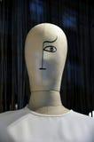 mannequin Imagens de Stock