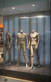 Mannequin, factice photo libre de droits