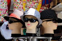 Mannequin Stock Photos