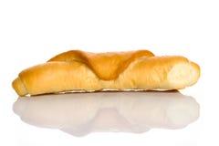 Manojo de artículos de panadería Fotografía de archivo