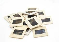 Manojo de memorias Imagen de archivo libre de regalías