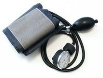 manometr medyczny Fotografia Royalty Free