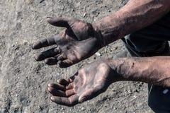 Resultado de imagen para manos trabajador