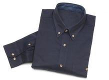 Man's shirt Royalty Free Stock Image