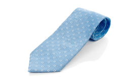 Mans Tie Royalty Free Stock Image