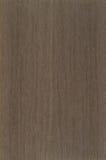 Mansonia hölzerne Furnier-Blattbeschaffenheit Stockfoto