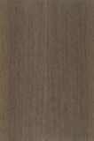Mansonia wood veneer texture Stock Photo
