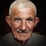 manståendepensionär Arkivfoto