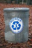 Manténgalo verde Fotografía de archivo libre de regalías