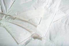 manta Imagen de archivo libre de regalías