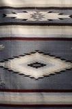 Manta mexicana Foto de archivo libre de regalías