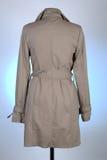 Manteau de Women's Images stock