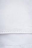 Mantel Foto de archivo libre de regalías