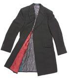 Mantel stockbilder