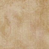 Mantel de Grunge Imagen de archivo libre de regalías