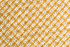 Mantel diagonal inconsútil foto de archivo
