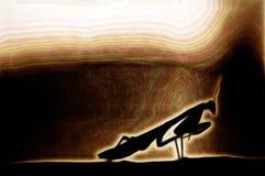 mantis Immagine Stock Libera da Diritti