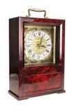 Mantle Clock Stock Photos