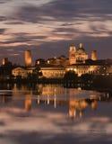 Mantova Image libre de droits