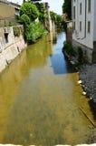 Mantua Италия Стоковые Фото