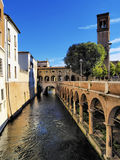 Mantua Stock Photography
