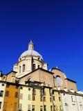 Mantua Stock Images