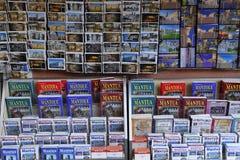 Mantua-Andenken, Italien Lizenzfreie Stockbilder