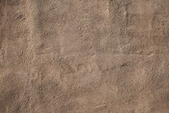Manual application coarse plaster. Coarse Plaster, Plaster Texture, Bumpy Plaster, Background Stucco Wall, Texture Old Wall, Cement Plaster, Structure Plaster stock photos