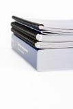 Manual genérico foto de archivo libre de regalías