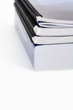 Manual genérico Fotografía de archivo libre de regalías