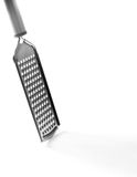 Manual grater Stock Photography