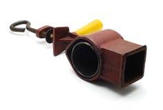 Manual grinder Royalty Free Stock Photo