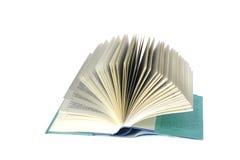 manuale fotografia stock libera da diritti