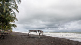Manuel Antonio National Park Imagens de Stock