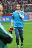 Manuel Neuer fotos de stock royalty free