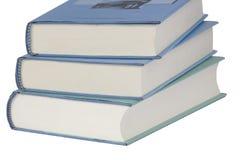 manuels Images stock