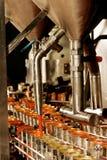 manufacture royaltyfri bild