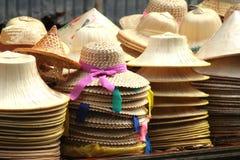 Manufacture, handicraft Stock Photography