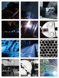 Manufaktur Stockbilder