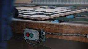 Manufaktura kartony zdjęcie wideo