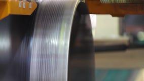 Manufaktura opony zbiory
