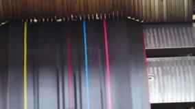 Manufaktura opony zbiory wideo