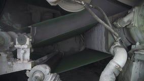 Manufaktura papier toaletowy i pieluchy zbiory wideo