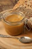 Manuka Honey Royalty Free Stock Photos